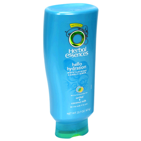 Herbal Essences Totally Twisted Review Natural Hair