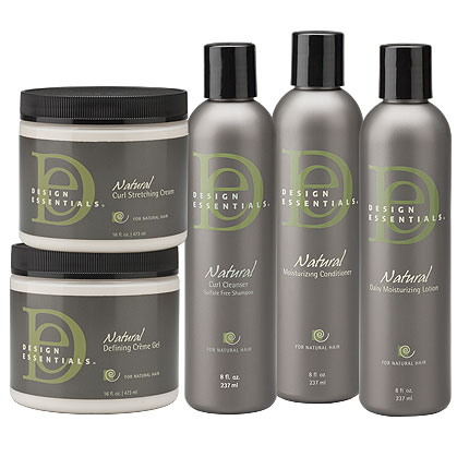 all natural hair product - NaturalReview-Natural Hair. Natural Living.