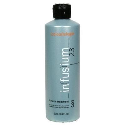 Infusium  Leave In Natural Hair