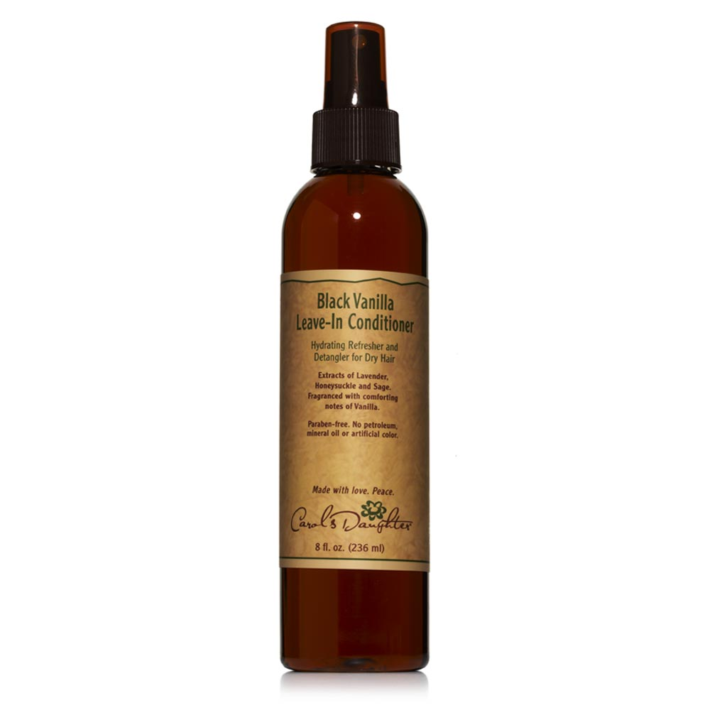 Natural Hair Conditioner  hairstylegalleries.com