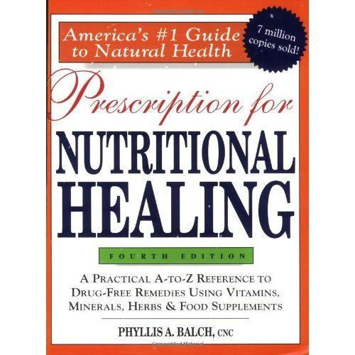 natural health remedies book pdf